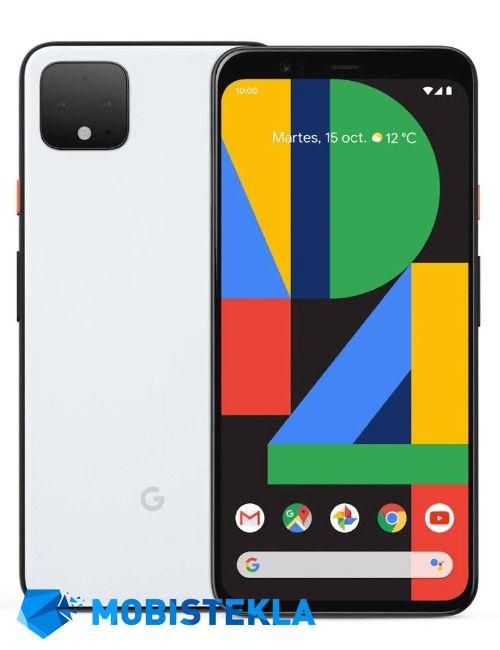 HTC Google Pixel 4 XL
