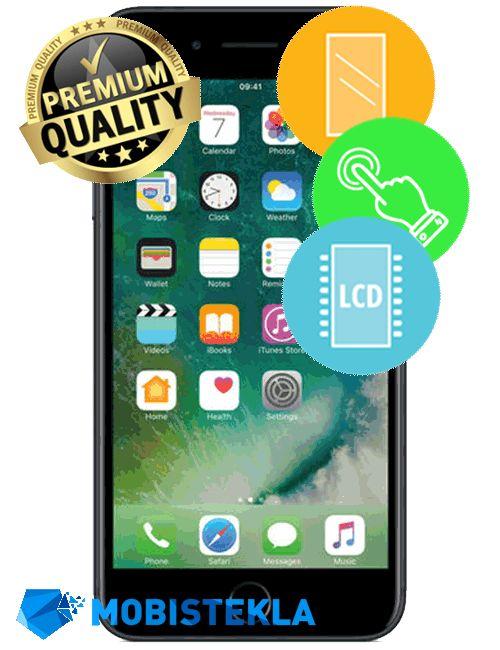 Apple iPhone 6 Plus