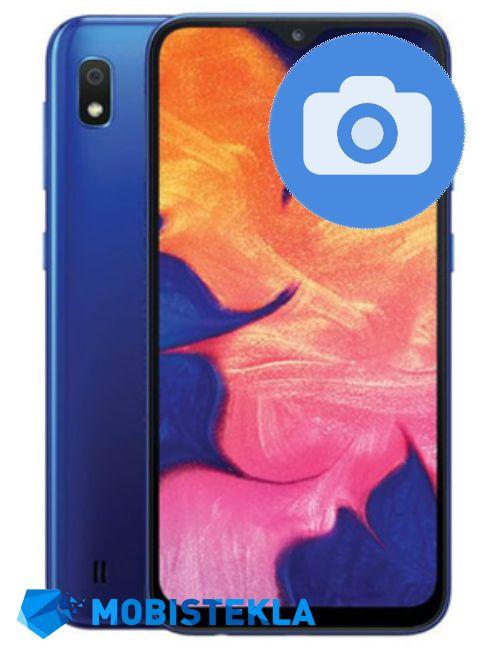 Samsung Galaxy A10