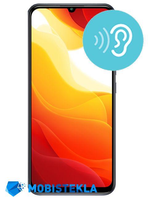 Xiaomi Mi 10 Lite