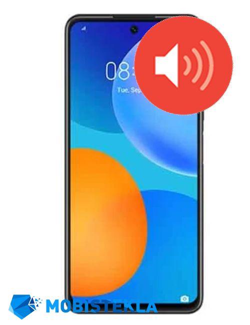 Huawei Honor 10X Lite