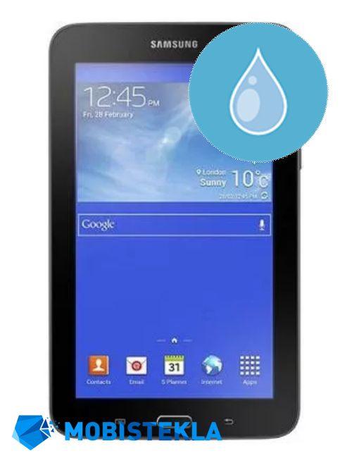 Samsung Galaxy Tab 3 Lite T113