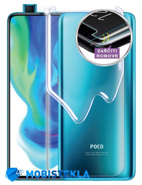 Xiaomi Pocophone F2 Pro