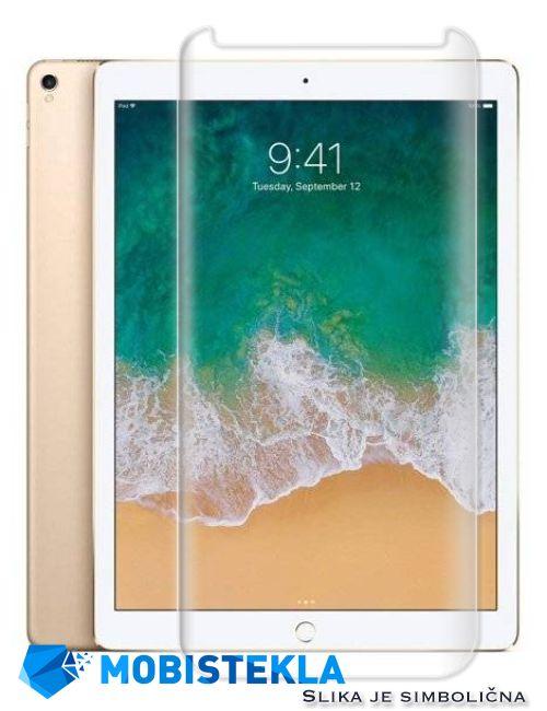 APPLE iPad PRO 12,9 2017 - Zaščitno steklo