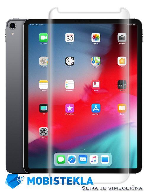 APPLE iPad PRO 12,9 2018 - Zaščitno steklo