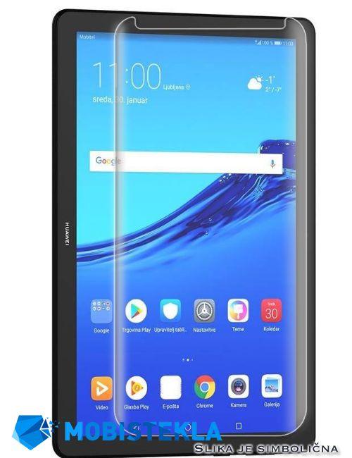 HUAWEI MediaPad M5 10 - Zaščitno steklo