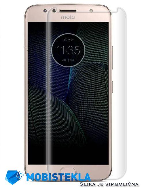 LENOVO G5s plus - Zaščitno steklo
