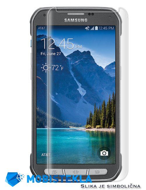 SAMSUNG Galaxy S7 Active - Zaščitno steklo