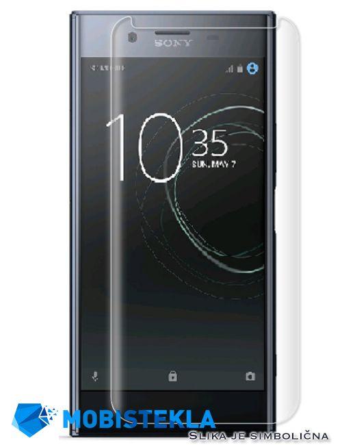 SONY Xperia XZ Premium - Zaščitno steklo