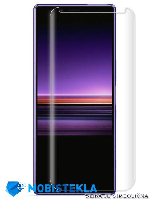 SONY Xperia 1 - Zaščitno steklo
